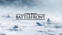 �������� �������� Star Wars: Battlefront ����� ������� 17 ������