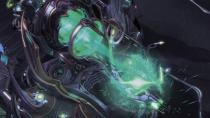 �������� �������� ���� StarCraft 2: Legacy of the Void
