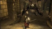 Demon's Souls �� ������� �������� ���� �������� �� ������