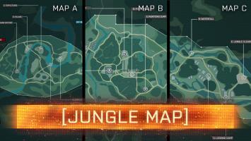 DICE продолжает создавать мультиплеерную карту для Battlefield 4 вместе с сообществом
