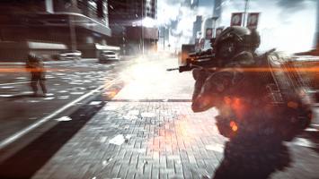 Карта от сообщества Battlefield 4 не будет включена в весенний патч