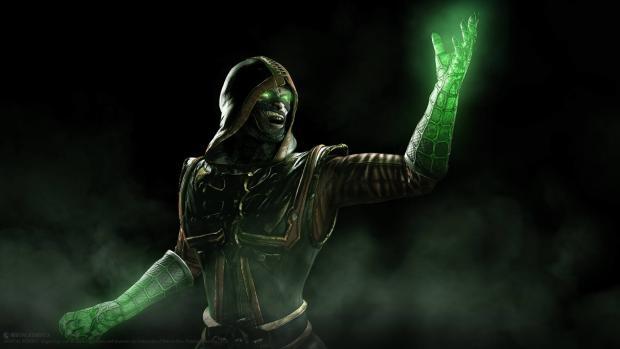 Mortal Kombat X продается лучше любой другой части франчайза