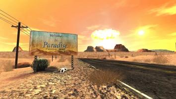 � Steam ��� �������� ���������� Paradise Lost ��� Postal 2 ��� ������