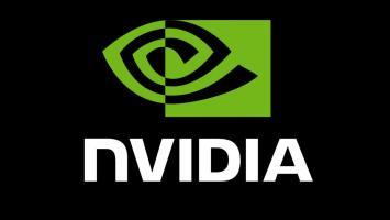 ��� �� ������� ������� PC � ���� �������� ������������ �� Nvidia