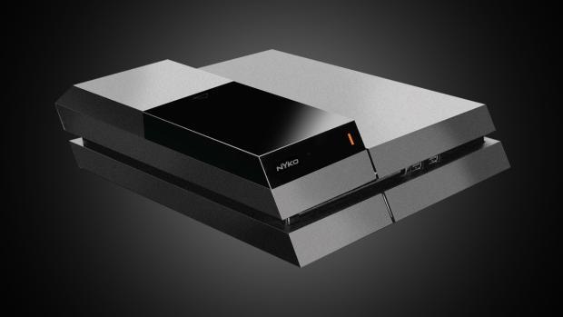 Японские владельцы PS 4 смогут подключать дополнительные жесткие диски к консоли уже этим летом