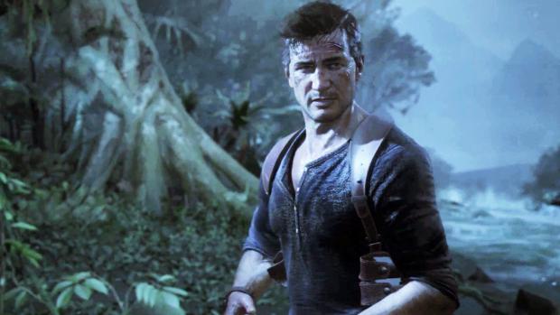 Экранизация Uncharted будет напоминать «Сокровище нации» с Николасом Кейджем
