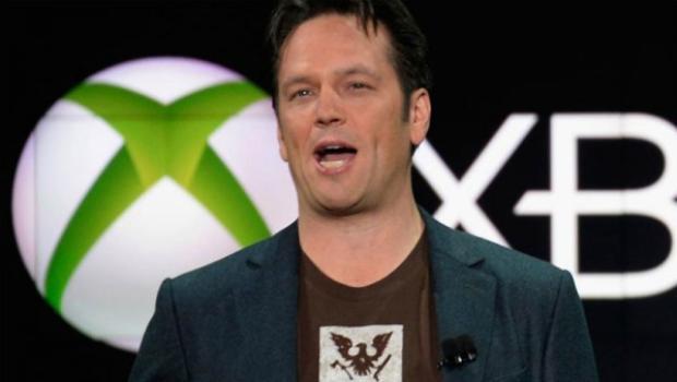 Microsoft представит новый эксклюзив для Xbox One на E3 2015
