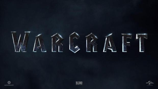 Выход фильма помотивам Warcraft перенесли налето 2016