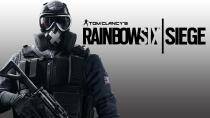 ���������� ������� � ����� ������ Rainbow Six: Siege