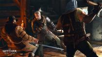 � The Witcher 3: Wild Hunt ��� ����������� �������
