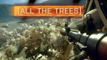 � ��������� �������� ���� �������� ���������� ����� ���������� Battlefield 4
