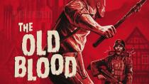 ����� ����� ��� �������� Wolfenstein: The Old Blood