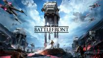������������ �� DICE ���������� � ������� ������� � Star Wars: Battlefront