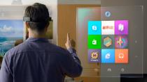 ���� �� HoloLens ����� ����������� ����, ��� �� �������