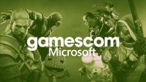 ��� ������� ����������, ��� Microsoft �������� �����-����������� �� Gamescom 2015