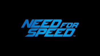 ����� New Need for Speed ������ ������ ������������� �����