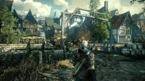 ������� ��������� ������� The Witcher 3 �������� �� ����� 2013 ����
