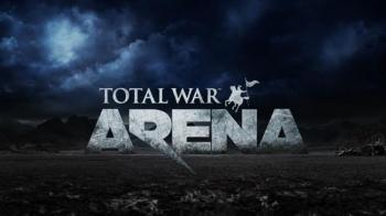 ������ ����������� ������� Total War: ARENA