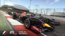 ����� F1 2015 ������� �� ����