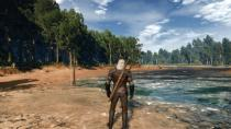The Witcher 3 �� PC �������� ������ ���������� � ������������ �������������