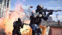 �������� ���� ��� Battlefield 4 ������� ��� ������