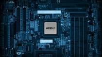 �������� AMD ����� ���������� ���� ������������� � ��������� �������