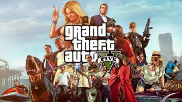 Вышла первая бета-версия графического мода ENBSeries для GTA 5