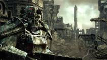 ���������� ������ � Fallout 4