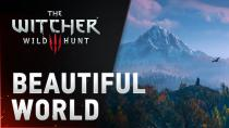���������� ��� The Witcher 3: Wild Hunt � �������� ����