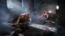 Lords of the Fallen 2 ������ � 2017 ����