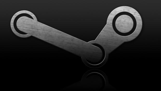 Отныне пользователи Steam могут получить обратно средства за игру купленную не более 14 дней назад
