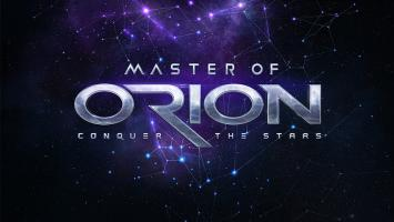 Wargaming возродит Master of Orion