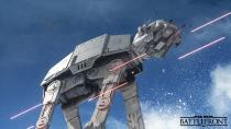 AT-AT �Star Wars: Battlefront �������� ������������ ������� ������������ ������ ��������