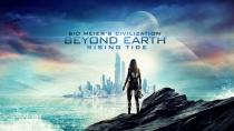 ������ �������� Civilization: Beyond Earth �� ���������� Rising Tide