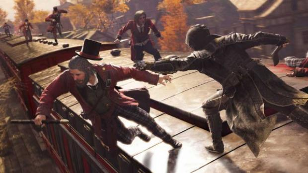Ubisoft попыталась объяснить, почему цифровые версии игр так дороги