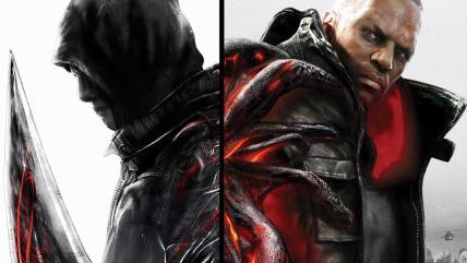 Переиздание Prototype: Biohazard Bundle принесет дилогию на Xbox One
