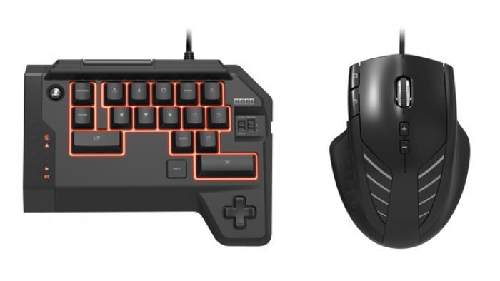 Скачать игры для мыши без клавиатуры