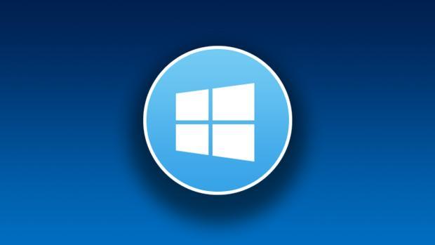 Windows 10 не будет поддерживать PC-игры со старыми версиями DRM-защит