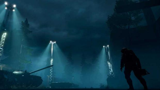 Приближается релиз летнего обновления Battlefield 4