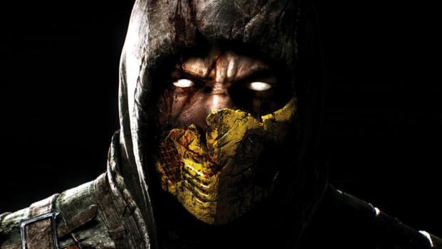 Отменена разработка Mortal Kombat X для консолей прошлого поколения
