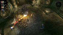 Sword Coast Legends на выставке PAX Prime