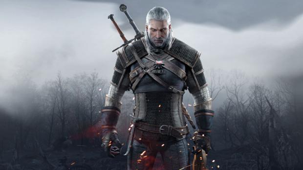 Более 600 фиксов в новом патче к The Witcher 3