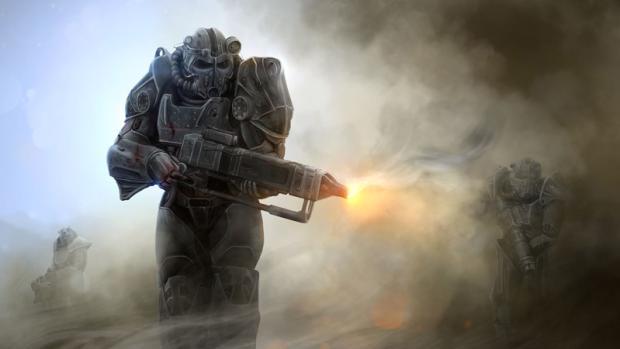 Цифровые продажи принесли 100 миллионов долларов разработчикам Fallout 4 за три дня