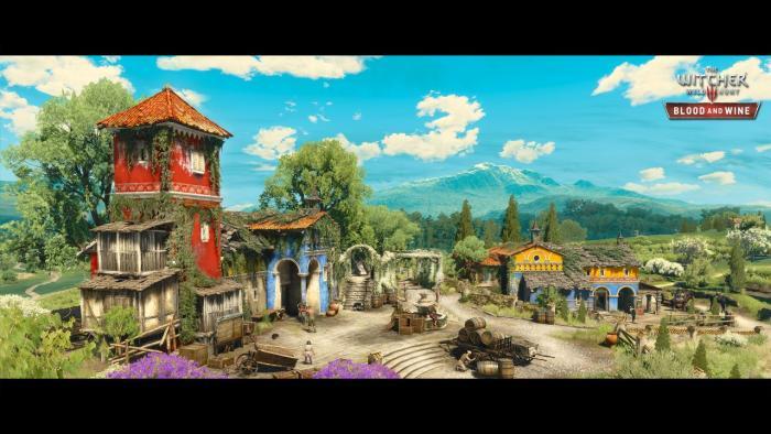 http://i.playground.ru/i/54/10/50/00/news/content/05660156.700xauto.jpg