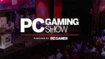 Мероприятие PC Gaming Show вернется на E3 2016