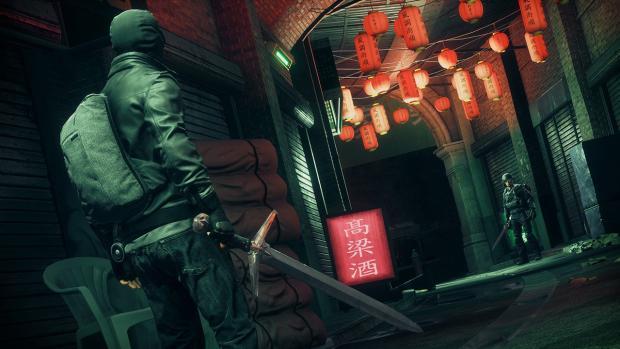 В Battlefield: Hardline появится ремейк карты Grand Bazaar из Battlefield 3