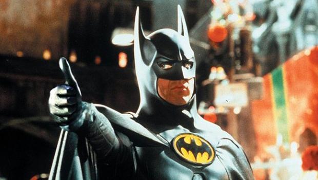 Игра про Бэтмена от Telltale выйдет этим летом