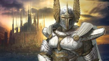 10 лет назад: Heroes of Might and Magic 5