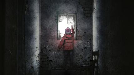 На PC вышло дополнение This War of Mine: The Little Ones