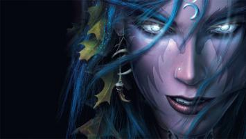 Ресет ладдера Warcraft III TFT Rubattle.net
